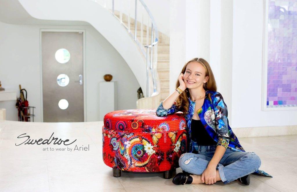 swedroebyariel-miami-fashion-designer