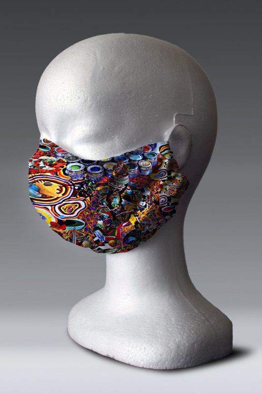 sba-Mock-Masks-EyesoftheArtist-web