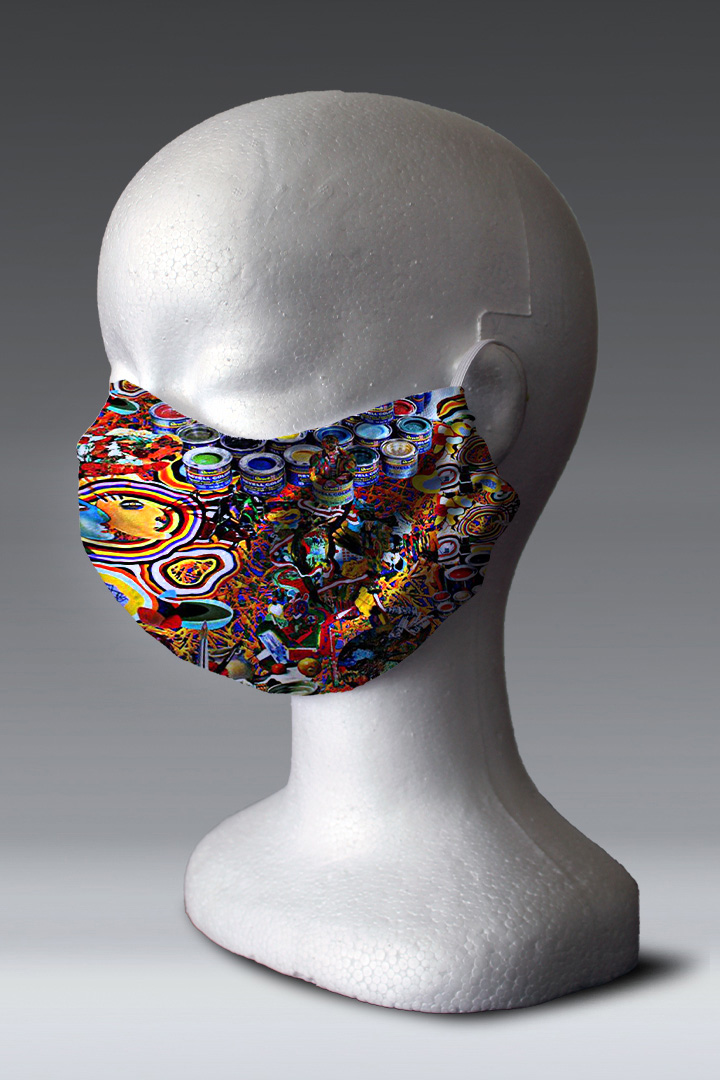sba-Mock-Masks-EyesoftheArtist-web