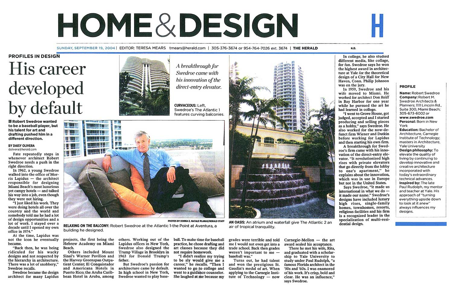 news_The_Herald._Profiles_in_Design_9.19.04