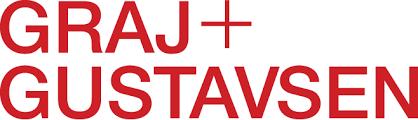swed-graj-gustavsen-logo