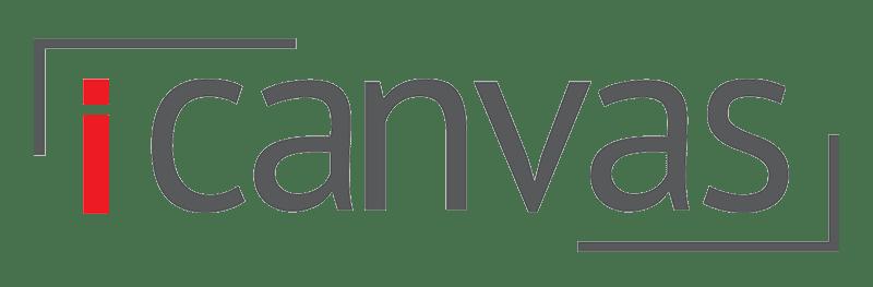 icanvas-logo
