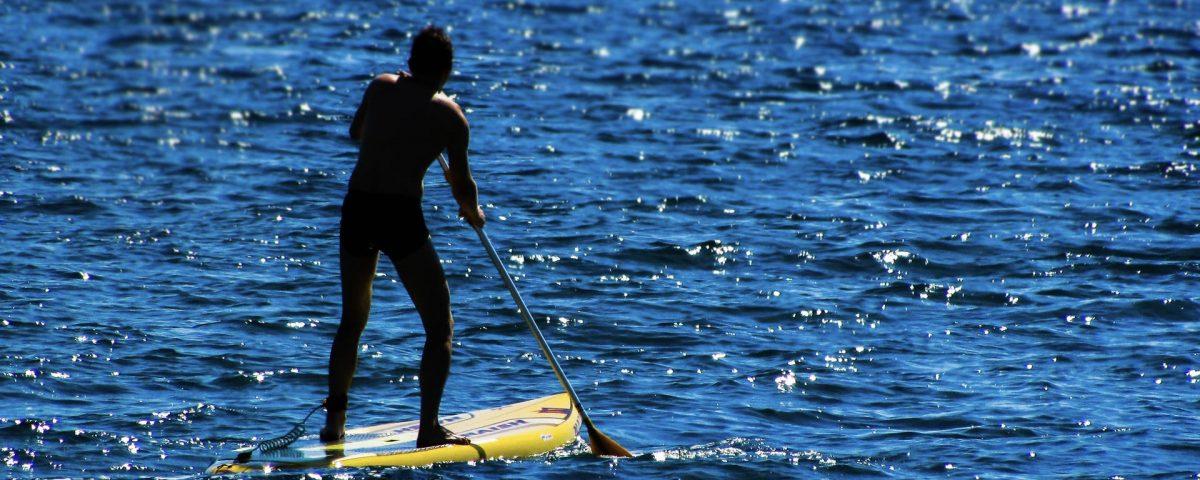 paddleboarding-01