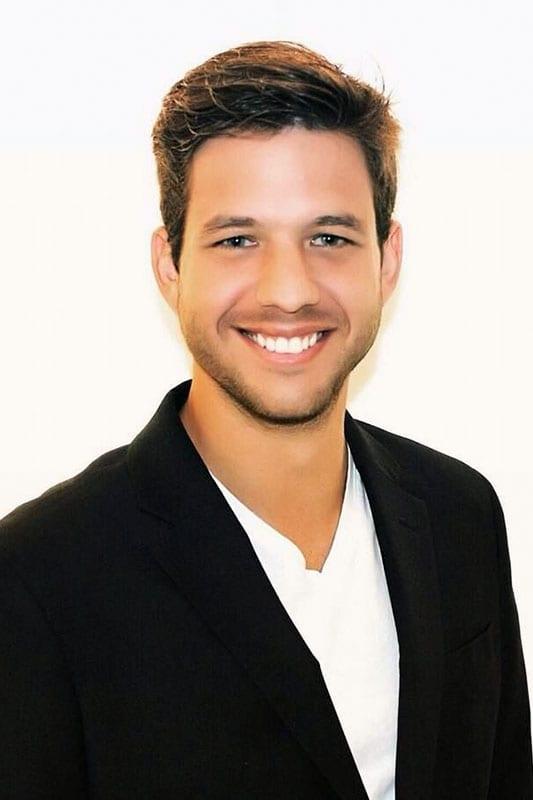Kevin Ducros