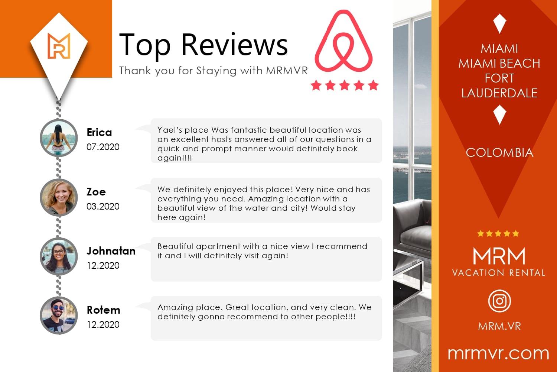 w1709 reviews_page-0001