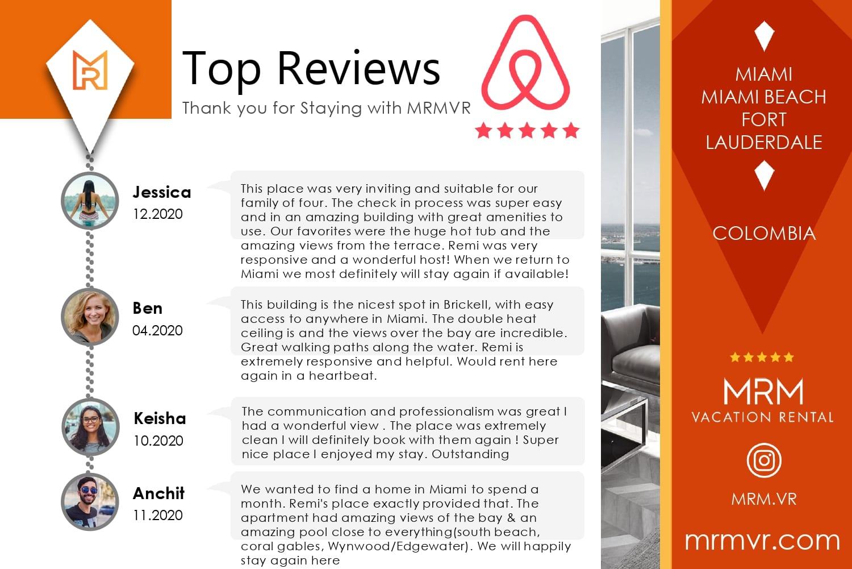 w2809 reviews_page-0001