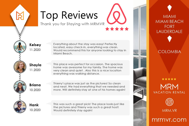 villa monaco 3 reviews_page-0001