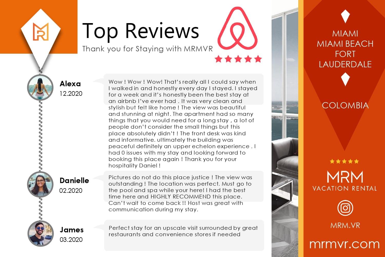 w3705 reviews_page-0001