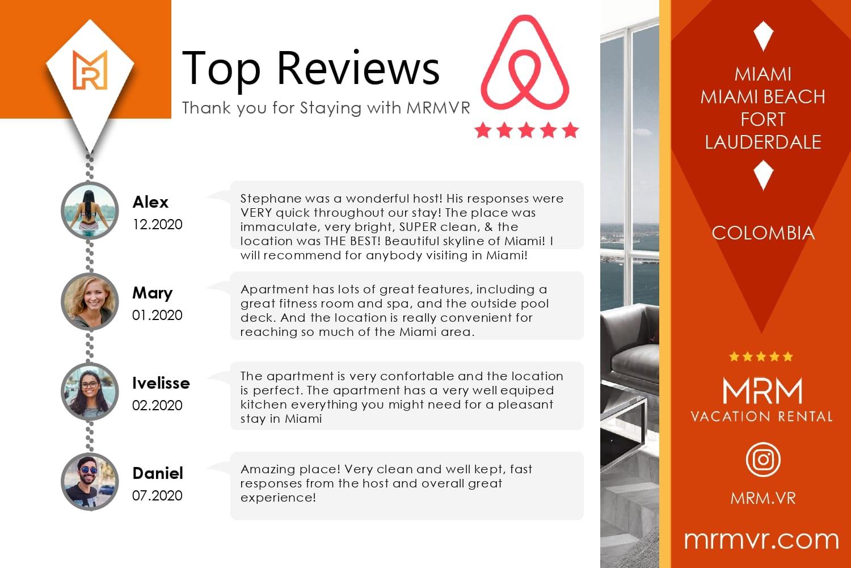 W3407 Reviews_page-0001 (1)