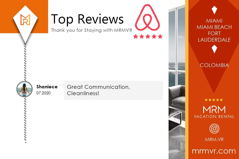 mantel 302 reviews_page-0001