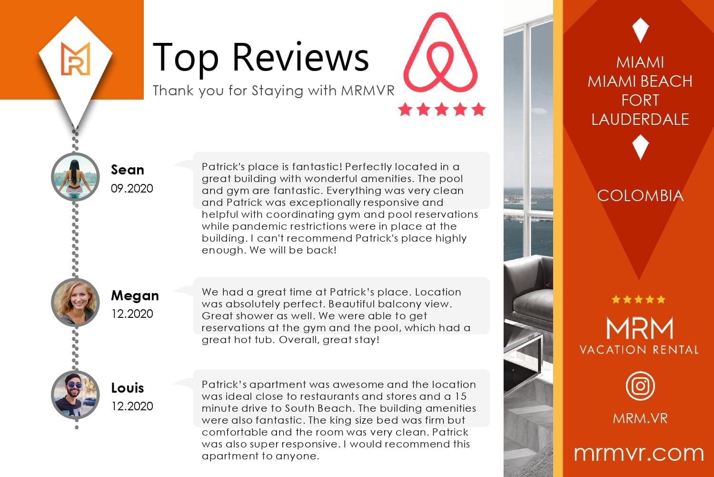 W3105 Reviews_page-0001