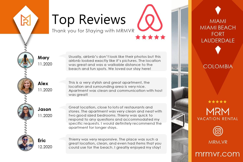 villa monaco 2 reviews_page-0001