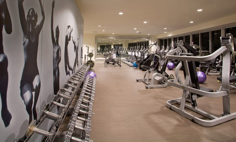 icon-brickell-gym