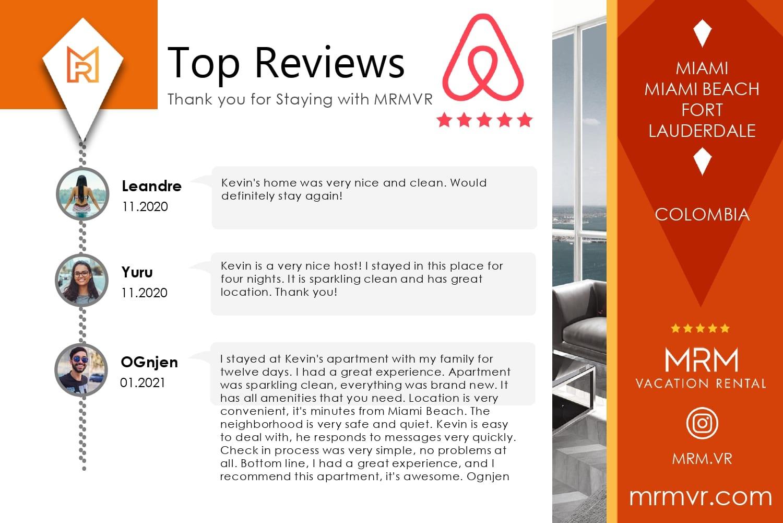 Wynwood 4 Reviews_page-0001