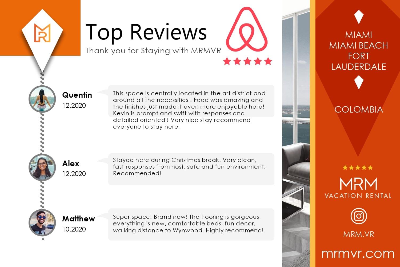 Wynwood 3 Reviews_page-0001
