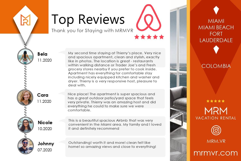 villa monaco 1 reviews_page-0001