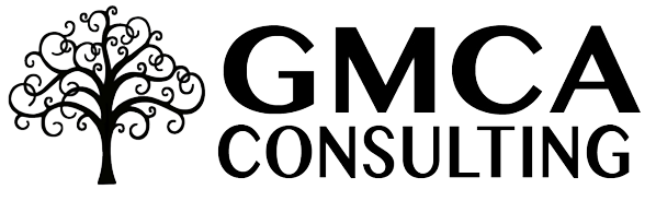 GMCA Consulting - General Contractor