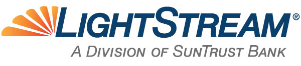 Project Financing from LightStream