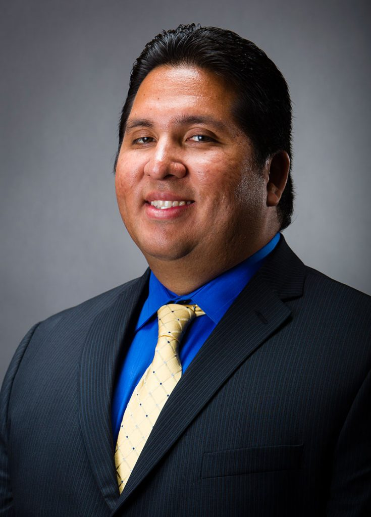 Dr. Julio Pardave - Miami's Dry Needling Specialist