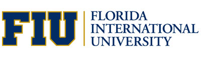 Dr. Julio Pardave is team chiropractic physician for Florida International University