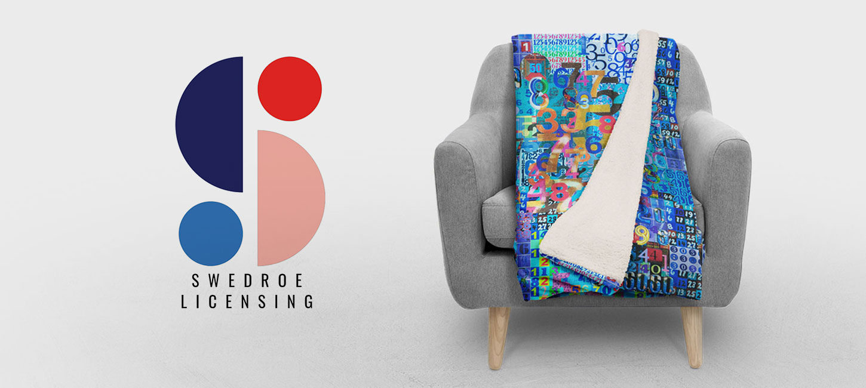 swed-slide-chair01c