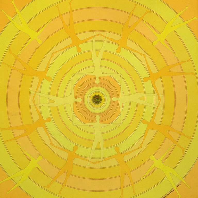 22-Yellow-Spin-WEB-print