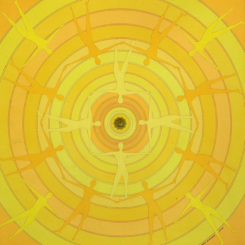 22-Yellow-Spin-WEB-print