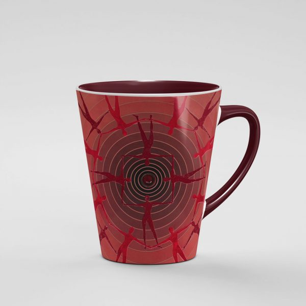 19-Spin-Study-2-WEB-mug01