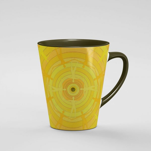 22-Yellow-Spin-WEB-mug01