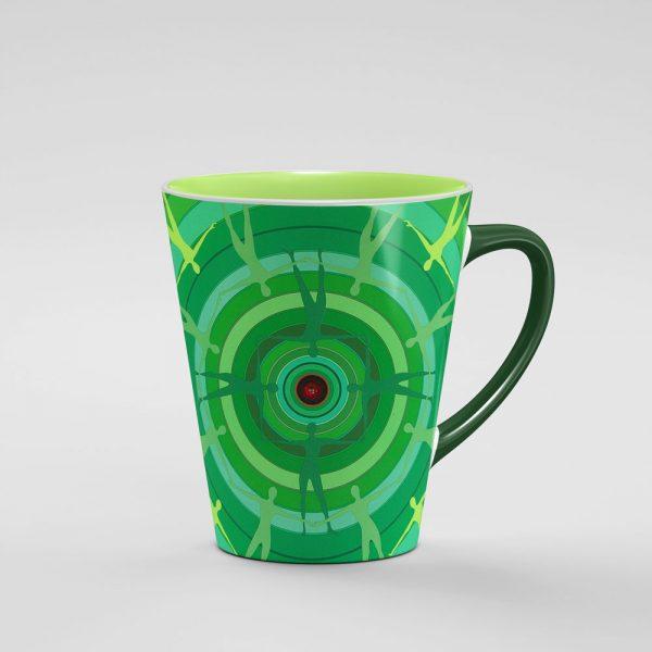 21-Green-Spin-WEB-mug01