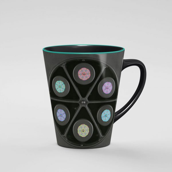 409-Pin-Wheel-WEB-mug01