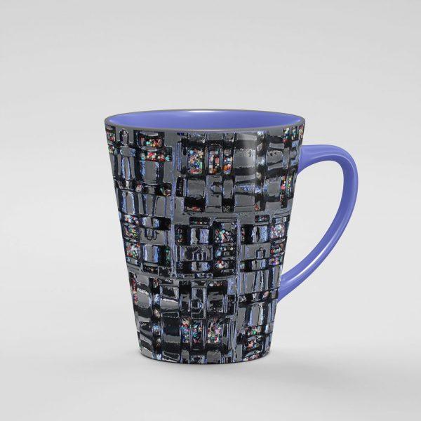 422-Black-Jewel-Box-I-WEB-mug01