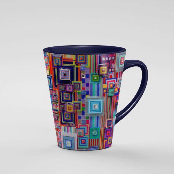 284-Cyberology-WEB-mug01