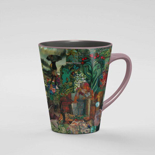 01-Rainy-RepriseWEB-mug01
