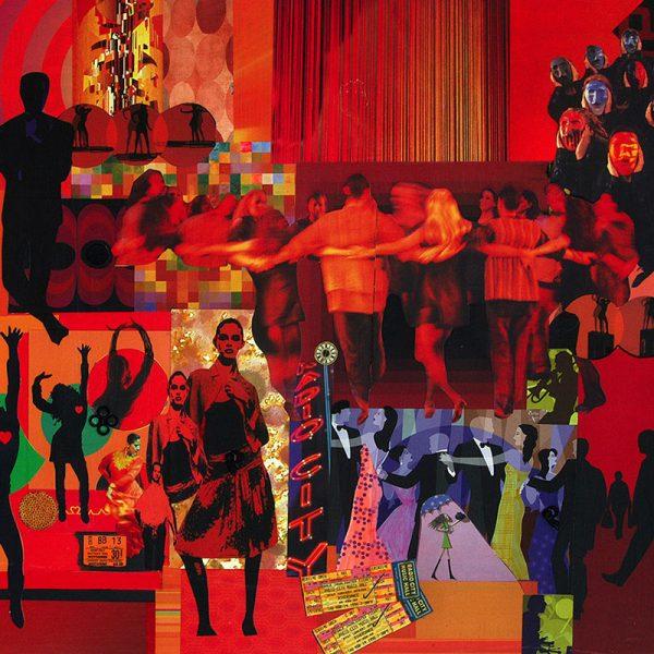 2-Riverdance-WEB-print