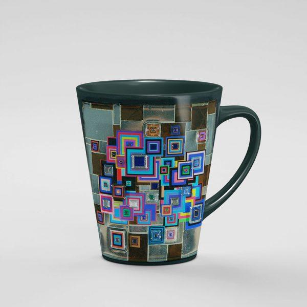 410-Cyber-Mirror-copy-WEB-mug01