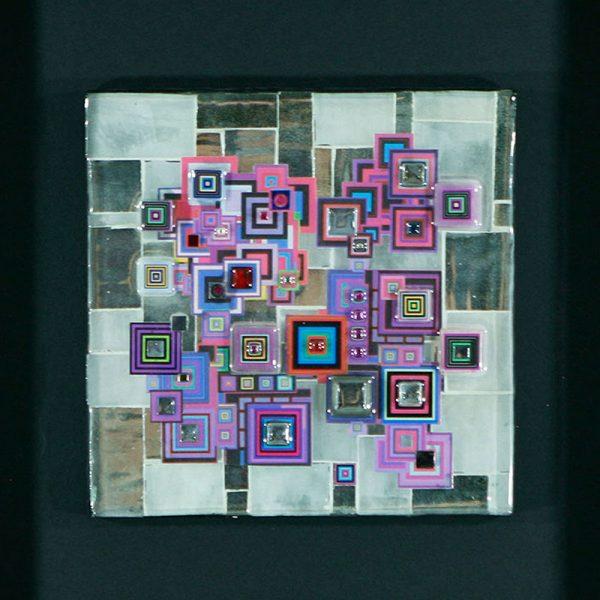 411-Cyber-Reflections-copy-WEB-print