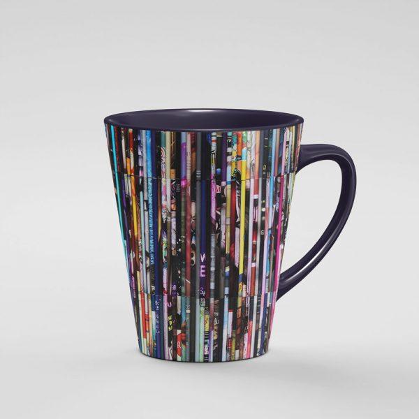 404-Pipeline-WEB-mug01