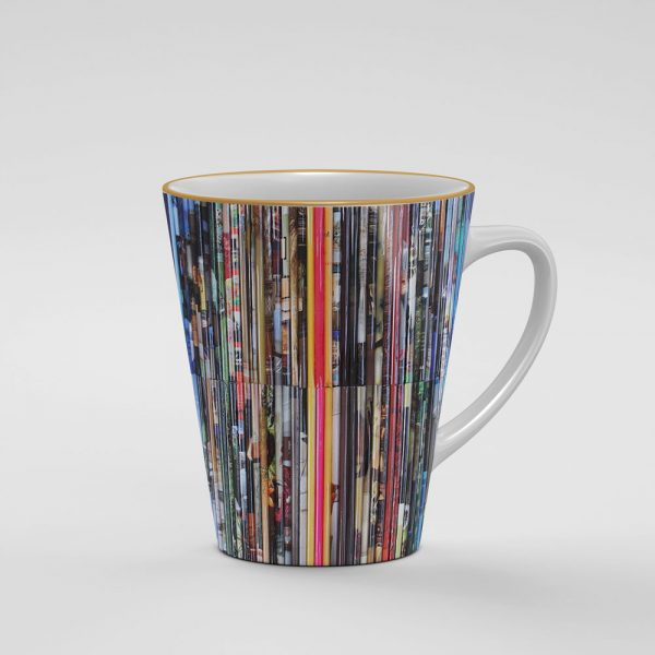 405-Pipe-Dream-WEB-mug01