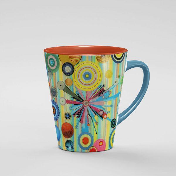 23-InOrbit-WEB-mug01