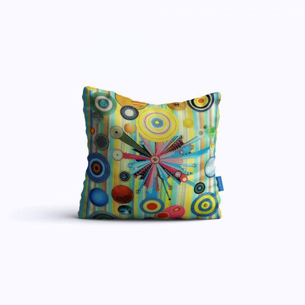 23-InOrbit-WEB-pillow01