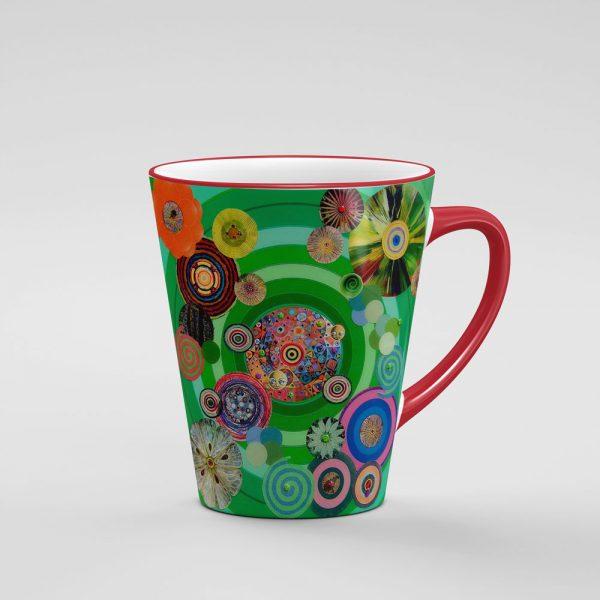 78-Kaleidoscope-WEB-mug01