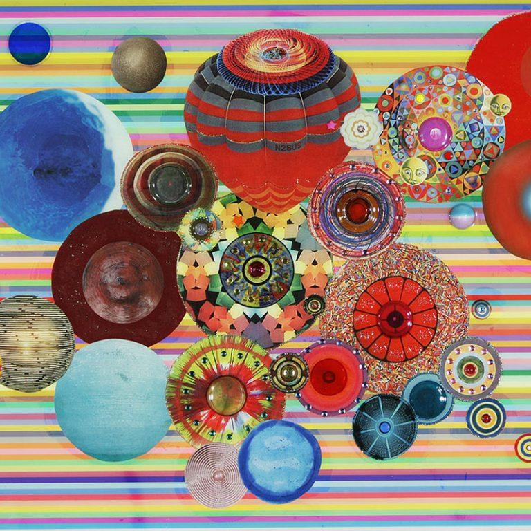 94-Solar-Rainbow-WEB-print