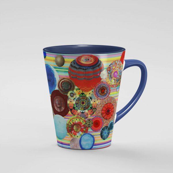 94-Solar-Rainbow-WEB-mug01
