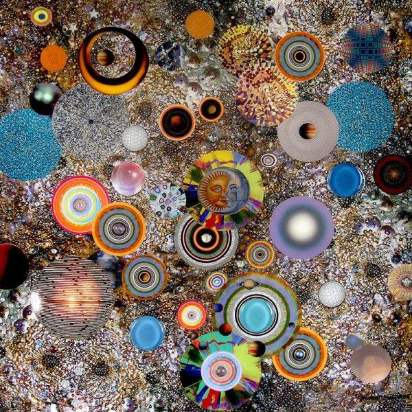 99-Constellation-Waltz-WEB-print