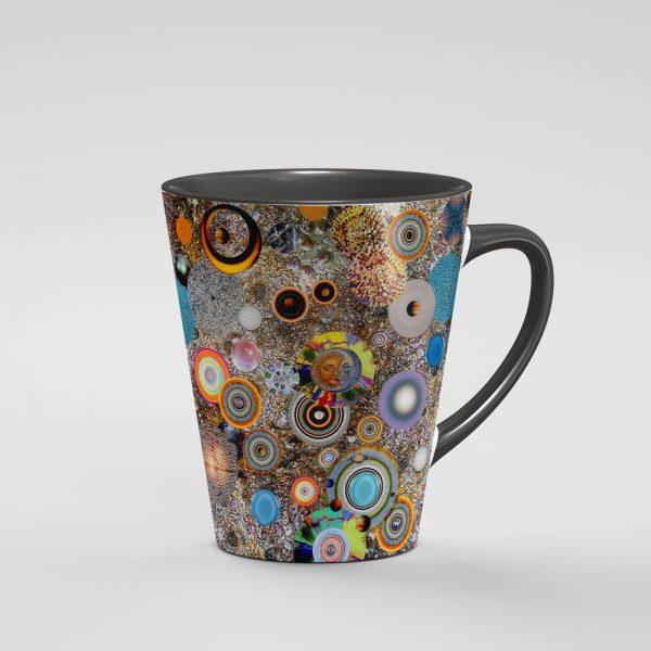 99-Constellation-Waltz-WEB-mug01