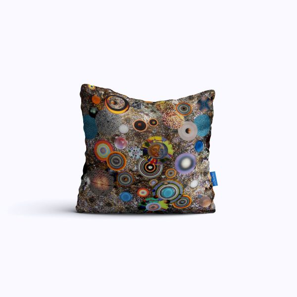 99-Constellation-Waltz-WEB-pillow01