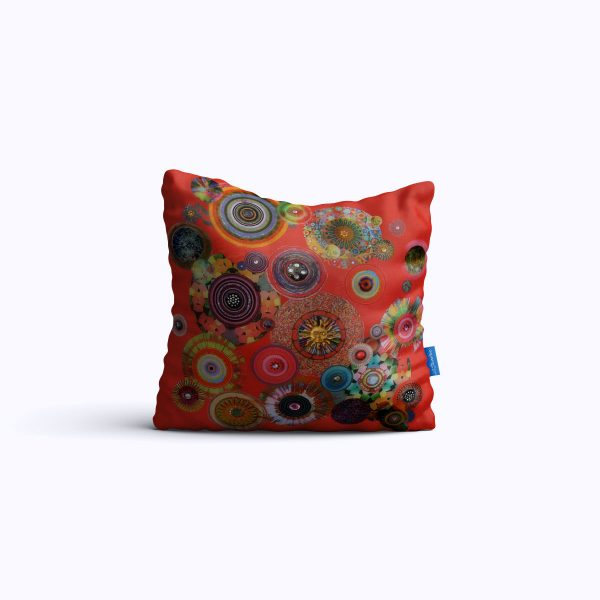 150-Another-Galaxy-WEB-pillow01