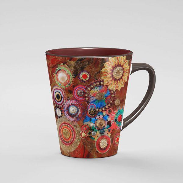 270-Cosmic-Fantasy-WEB-mug01