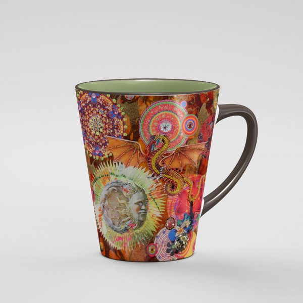 279-Demons-and-Gods-of-Another-Planet-WEB-mug01